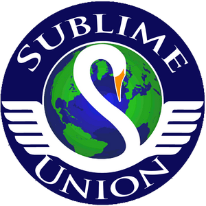 Sublime Union